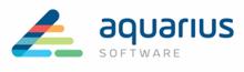 Logo Aquarius