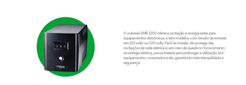 XBN_1200