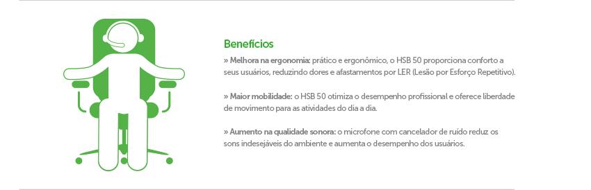 HSB_50