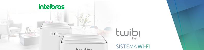 Twibi_Fast