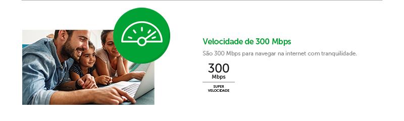 Linha RC 5000