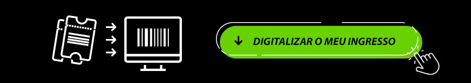 digitalizar o ingresso
