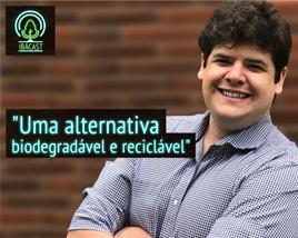 Augusto Arns