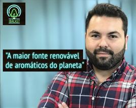 Marcelo Muguet