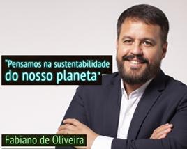 Fabiano de Oliveira